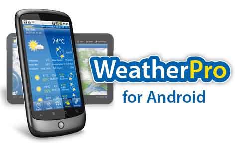 Incontri app di simulazione Android