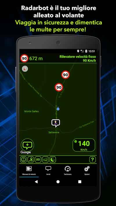 Migliore app di appuntamenti di velocità